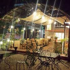 Family Garden Restaurant Infos Suvadin