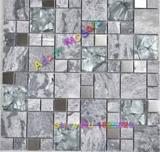 carrara marble subway tile kitchen backsplash natural marble tile kitchen backsplash grey stone mosaic tile