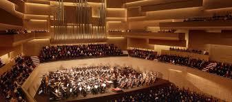 national concert hall dublin google zoeken concerthallen