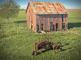 Tractor Barn Volluzphoto Com U2013 Thought Provoking Photographic Art Poetry Tech