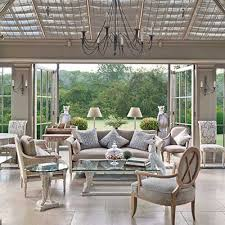Gorgeous Conservatory Inside Google Search Decoration - Conservatory interior design ideas