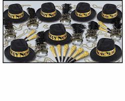 nye party kits gold nye party kits