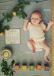 birth announcements cross stitch birth announcements for birth announcements