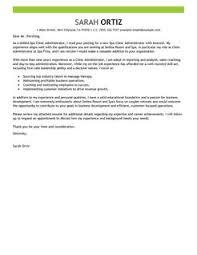 application letter for leave days rhetorical question essay