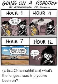 Trip Meme - 25 best memes about road trip road trip memes