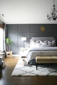 bedroom ideas fabulous awesome sherwin williams naval blue blue