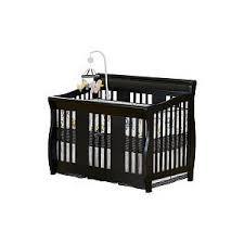 Delta Soho 5 In 1 Convertible Crib Delta Soho 5 In 1 Convertible Crib Black Delta Babies