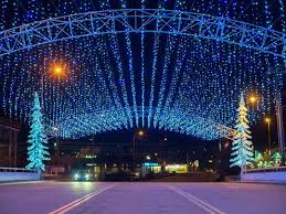 sevier county u0027s smoky mountain winterfest what to know before you go