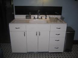 youngstown kitchen cabinets by mullins mullins cabinet available forum bob vila youngstown kitchens by
