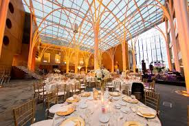 wedding venues in indianapolis wedding reception venues in indianapolis in the knot