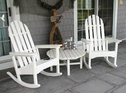 White Rocking Chair Cushion Patio Patio Storage Cabinets Outdoor Patio Seat Cushions Outdoor