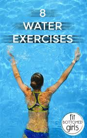 174 best pool paradise images on pinterest ground pools