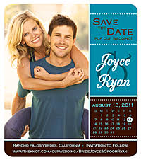 save the date magnets wedding save the date magnets wedding
