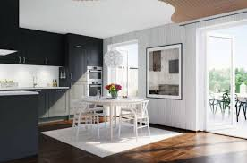 kitchen islands ontario terrifying art cheap cabinets for kitchen near kitchen light