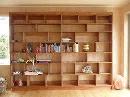 19 plywood bookshelves wire storage cubes cage home design