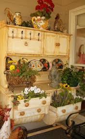 French Country Kitchen Furniture 90 best french country kitchen images on pinterest french