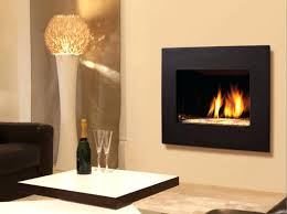 Small Electric Fireplace Heater Small Electric Fireplace Heaters Photopoll