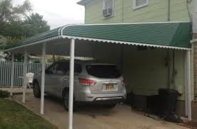 Aluminum Awning Home Awnings Free Estimates Awnings U0026 Canopies