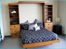 uncategorized best beds for small rooms bedroom furniture for full size of uncategorized best beds for small rooms bedroom furniture for small spaces small