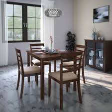 4 chair dining table set dining table sets buy dining table ड इन ग ट बल स