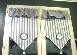 rideau de cuisine moderne rideaux de cuisine valence rideau pour cuisine rideaux de cuisine