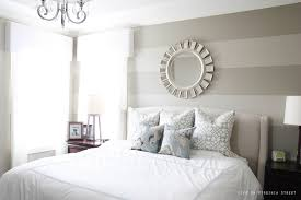 best painting interior walls white 10542