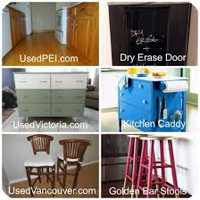 used kitchen cabinets abbotsford used ca upcycled kitchens used ca