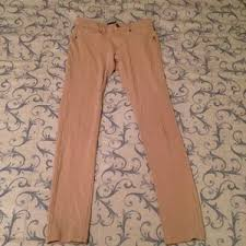 Jegged 63 Off Pants Jegged Loose Dance Pants With Pockets From