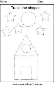 make your own name tracing sheets for free no downloads necessary