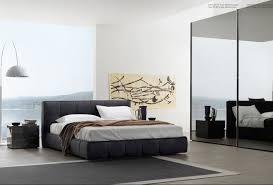 camere da letto moderne prezzi mobili sangiacomo mi dite vivere insieme forum