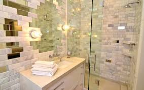 bathroom appealing the basement completed bathroom ideas simple