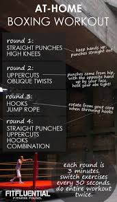 Best Resume In Boxing by Best 20 Boxing Workout Ideas On Pinterest Boxing Training