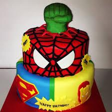 17 best super hero cake ideas images on pinterest cake ideas