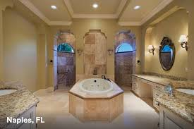 big bathrooms homes for rent with luxury bathrooms real estate 101 trulia blog