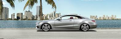 mercedes e class coupe mercedes e class coupe updates and specs