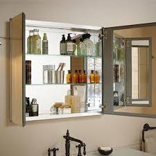 Home Depot Bathroom Cabinets Storage 25 Best Collection Of Bathroom Cabinets And Storage