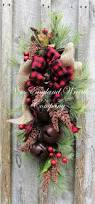 the 25 best christmas bells ideas on pinterest cottage