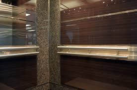 premier u0027s in house mirror and glass division worked with designers