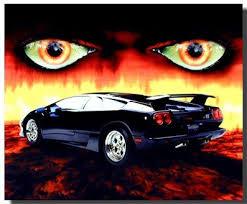lamborghini car posters 8 best car posters images on print poster car posters