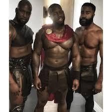 Spartan Halloween Costume 300 à à à Spartan Leonidas Instagram