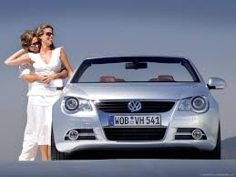 convertible volkswagen 2006 volkswagen eos buying guide
