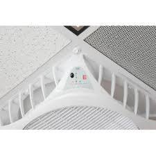long drop ceiling fans spt sf 1691c dc motor drop ceiling fan