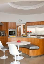 Kitchen Table Island Combo Breakfast Island Table Combo