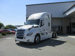 freightliner used trucks freightliner truck inventory in carson california