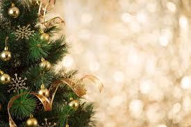 christmas christmas image ideas songs lyrics freechristmas for
