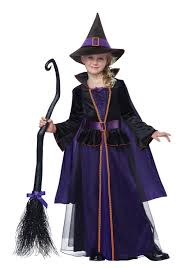 Girls Size 5 Halloween Costumes Witch Costumes Adults U0026 Kids Halloweencostumes