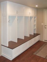 mudroom lockers for sale entryway lockers entryway lockers mudroom