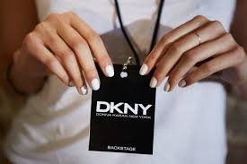 nyfw fall winter 2014 2015 makeup nail polish trends how to get