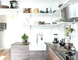 cuisine pour surface cuisine acquipace cuisine surface cuisine with