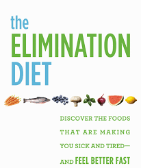 how to do an elimination diet and why